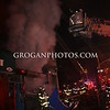 Brooklyn 5th Alarm Box 1241**267 Flatbush Ave 1/21/15 :