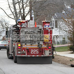 Queens All Hands 1656 Box 161-41 95 st 4/5/14