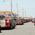 Queens**All Hands**Box 1212**466 Beach 43 St** 7/18/14