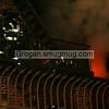 Brooklyn 2nd Alarm 1-14-12 brigham st c/s ave v : Audio from the fire: http://www.youtube.com/watch?v=U7Z7kBa6z6A