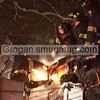 Queens-box 6037-Fatal 2nd alarm 115-18 95 ave 2/14/13 :