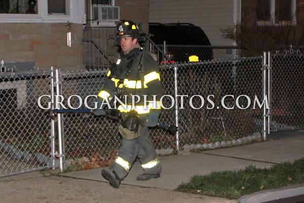 Queens**75-8658**168-33 118 Rd 1/5/15 Fatal House Fire